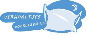 Verhaaltjes_Voorlezen_nl Logo
