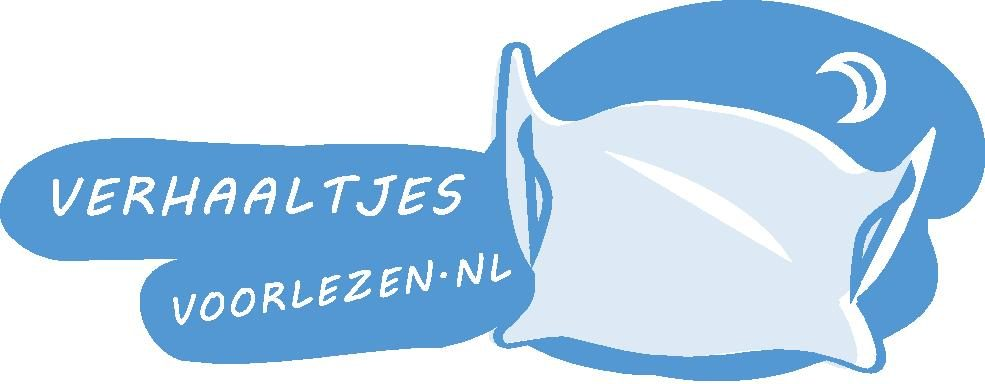 Verhaaltjesvoorlezen.nl
